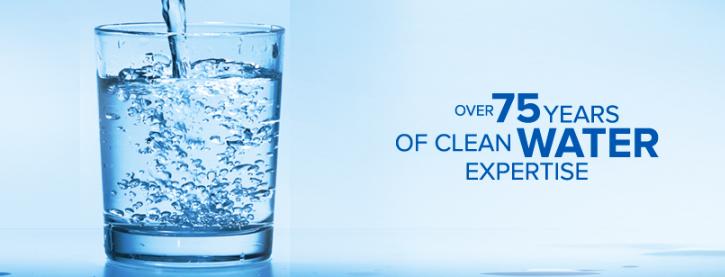 culligan expert traitement eau